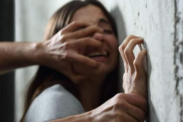 إيطاليا.. توقيف مغربي حاول اغتصاب روسية