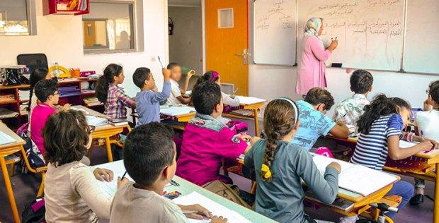 المجلس الأعلى للتعليم: 52 في المائة من المدارس الخاصة لا تتوفر على جمعيات آباء