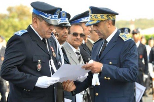 بمناسبة شهر رمضان.. تخصيص مبلغ مالي استثنائي ل2800 أرملة من أسرة موظفي الأمن الوطني
