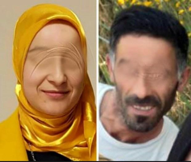 إيطاليا.. مهاجر مغربي ذبح مراتو وهرب مع ولادو