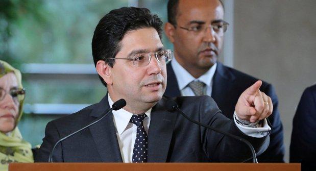 """أرسل مسؤولا في وزارة المالية.. المغرب يشارك في مؤتمر المنامة للترويج لـ""""صفقة القرن"""""""
