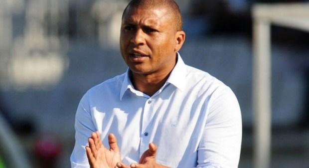 """مدرب منتخب ناميبيا يتوعد """"الأسود"""": قادرون على الفوز على المنتخب المغربي وسنخلق المفاجأة"""