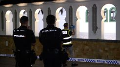 disparos-mezquita-mulay-mehdi-ceuta-15