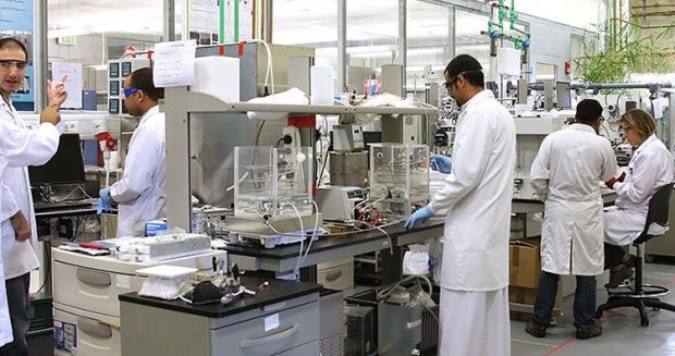 أمزازي: الباحثون المغاربة يسجلون سنويا حوالي 100 براءة اختراع