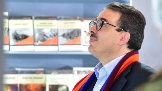 """جريدة """"الأحداث المغربية"""": بوعشرين يلتمس العفو الملكي دون طلب الصفح من الضحايا"""