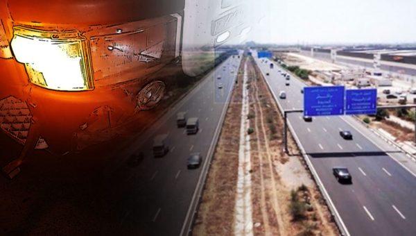 تستهدف الشاحنات المحملة بالبضائع.. الدرك يسقط عصابة لوطوروت في فاس