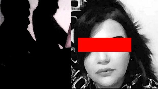 قضية اغتصاب وقتل حنان.. الوكيل العام للملك يكشف معطيات جديدة
