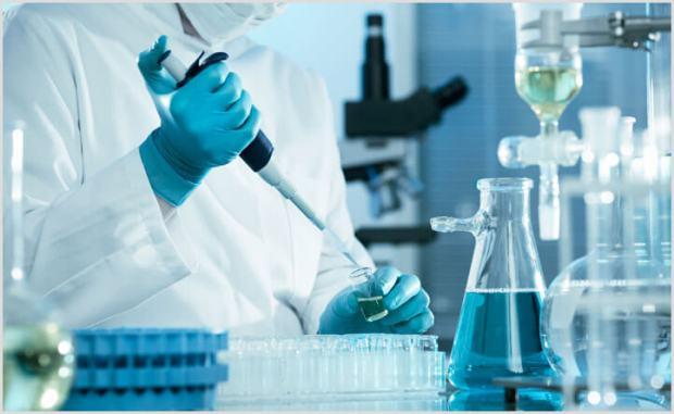 المنتدى الصيدلاني الدولي.. مراكش تستقبل خبراء من 25 دولة في مجال الأدوية والصيدلة والصحة
