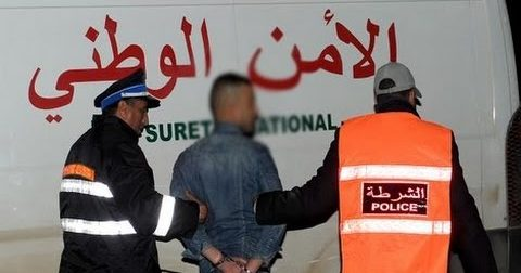 بتهمة الضرب والجرح المفضي إلى عاهة مستديمة.. اعتقال شخص في بني ملال
