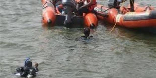 عندو 31 عام.. انتشال جثة لاعب مصري غرق في نهر النيل