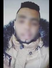لم تكن عمدية.. البوليس يكشف حقيقة وفاة ناشط جمعوي في حادثة سير