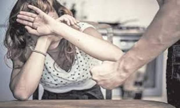 """مندوبية التخطيط: النساء """"الأقل تعليما"""" و""""الشابات"""" و""""العاطلات عن العمل"""" الأكثر تعرضا للعنف الزوجي"""