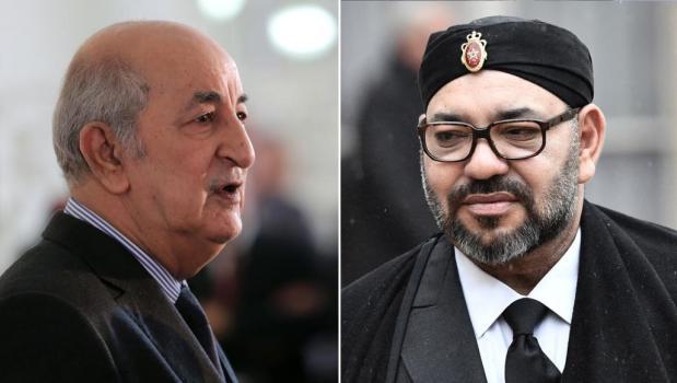 بعد دعوته إلى فتح الحدود وتشكيل آلية للحوار.. الملك يجدد دعوته إلى فتح صفحة جديدة في العلاقات بين المغرب والجزائر