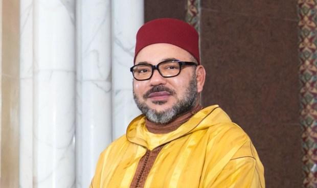 لنقلة نوعية في مؤشرات جودة الحياة في البلدان الإسلامية.. الملك يدعو إلى اعتماد خارطة طريق جديدة
