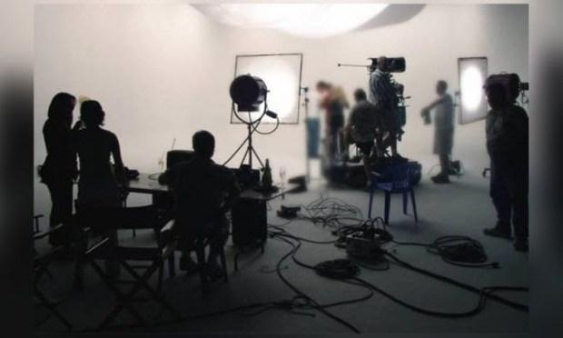 كانوا كيصورو أطفال مغاربة في أفلام إباحية.. فرار متهمين من سجن إسباني
