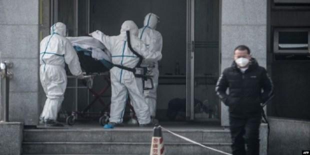 وزارة الصحة: لم تسجل إلى حدود اليوم أية حالة إصابة بفيروس كورونا
