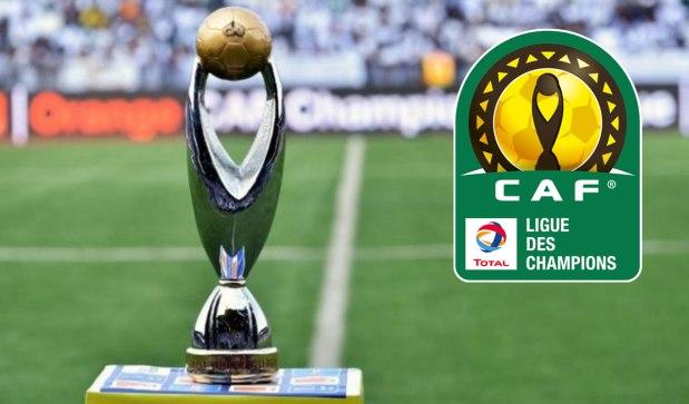لاستضافة نهائي دوري أبطال إفريقيا وكأس الكونفيدرالية.. المغرب يتقدم بطلب رسمي