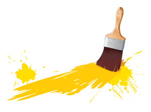 1 10650 save png with transparent background paint paint brush 1