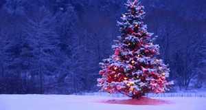 Χριστούγεννα Κηφισιά