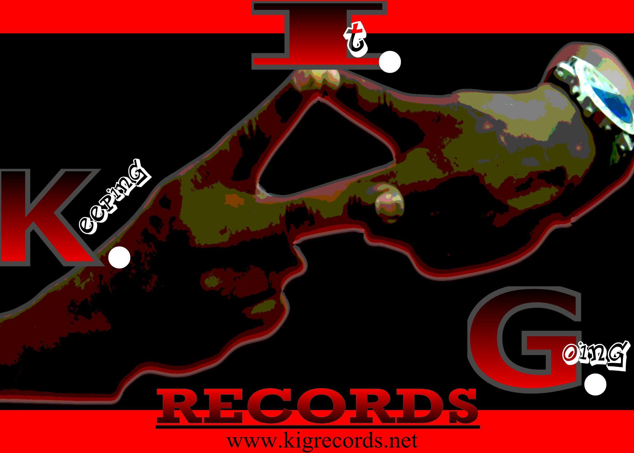 K.I.G. Records & Services