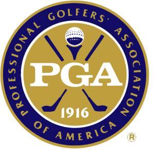 PGA全米プロゴルフ協会