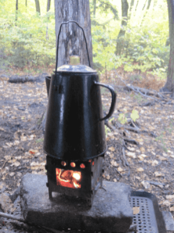 Coffee-pot-7