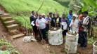 Agro-Innovation: Kitchen Gardens