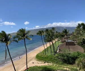 maui maids house condo cleaning kihei wailea