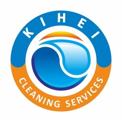 kihei wailea cleaning services maui