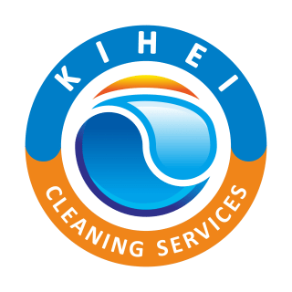 Kihei Best Home Condo Cleaning