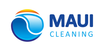 maui home office cleaning services