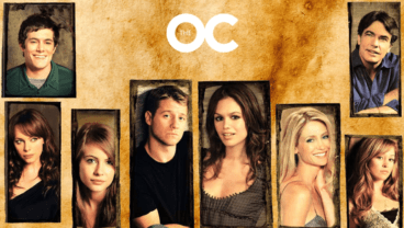 Movies & TV suggestions: The OC on Prime Videos