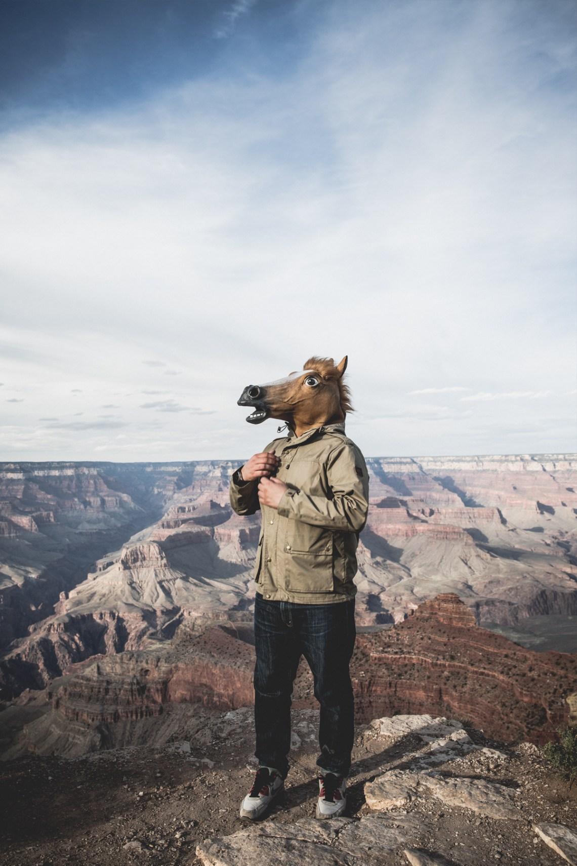 365 – 96 – Grand Canyon
