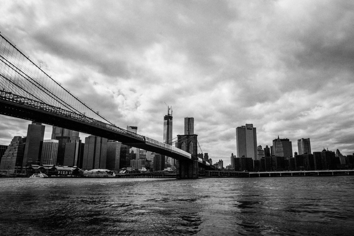 bolfo_0001s_0004_NYC Brooklyn Bridge