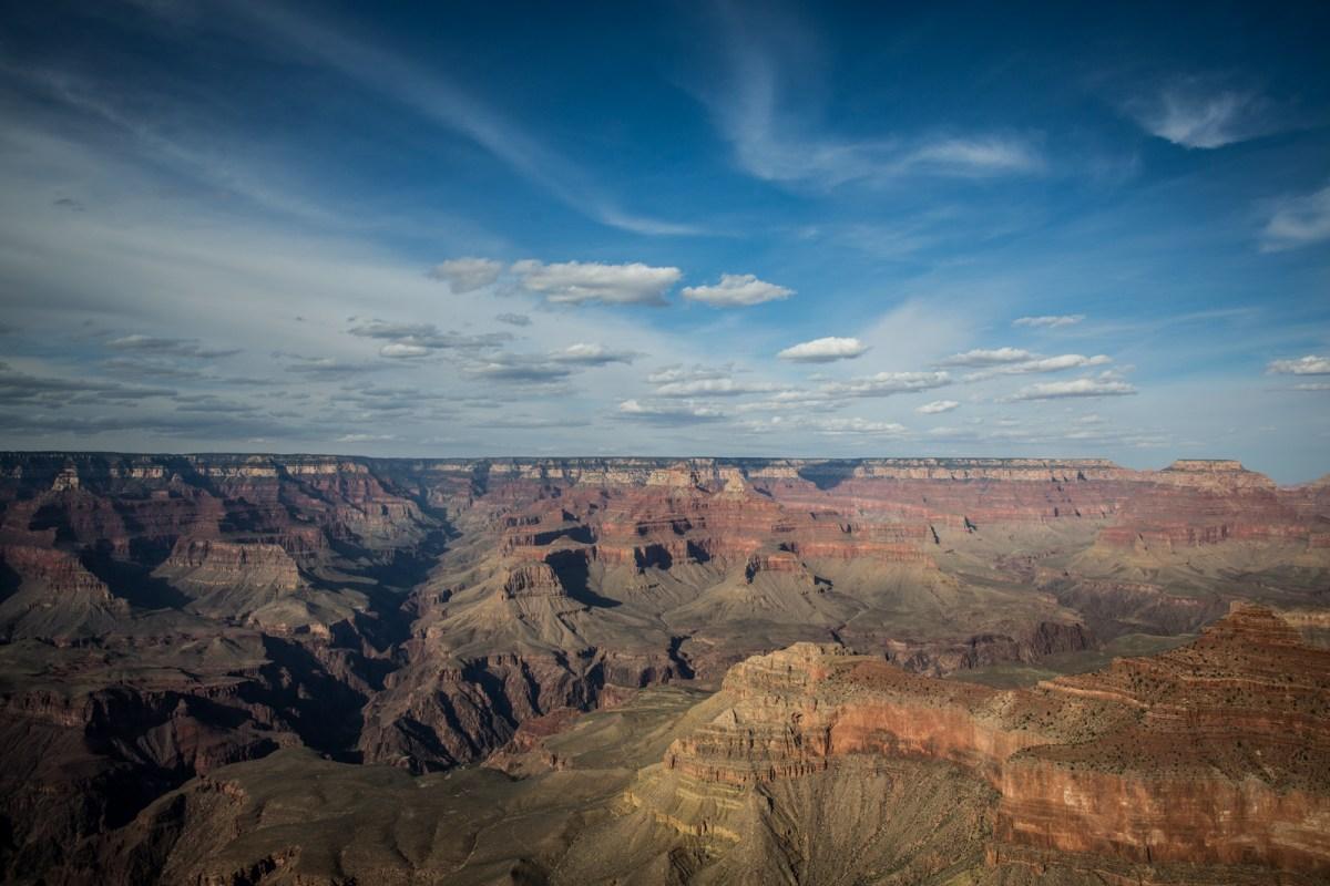 bolfo_0006s_0012_Grand Canyon