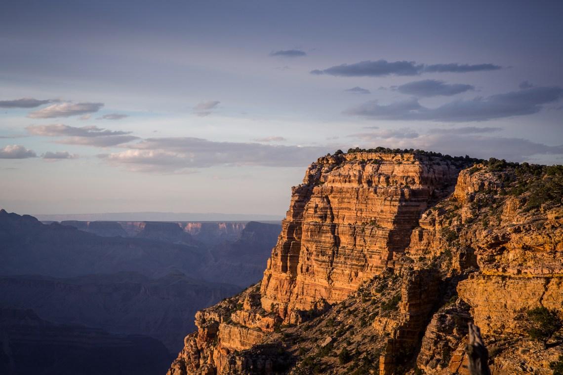 bolfo_0006s_0021_Grand Canyon