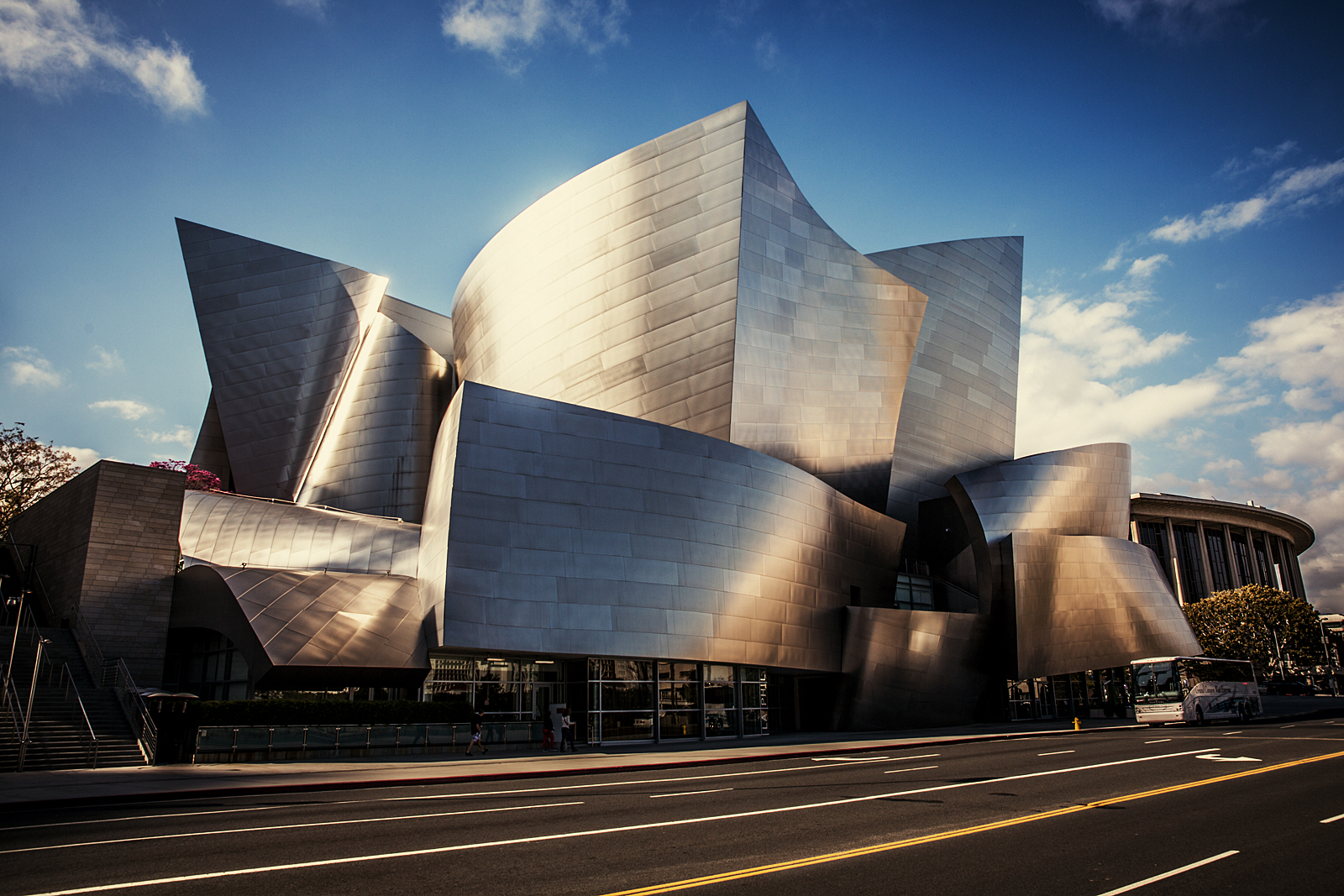 bolfo_0008s_0010_Disney Hall LA