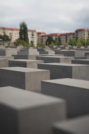 Memorial_to_the_Murdered_Jews_of_Europe6