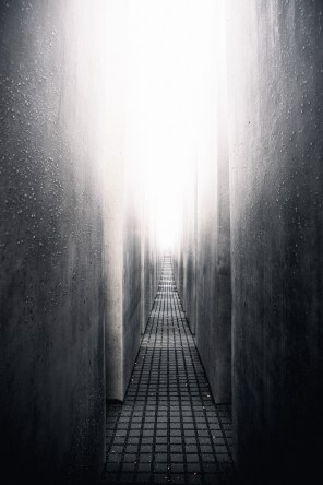 Memorial_to_the_Murdered_Jews_of_Europe9