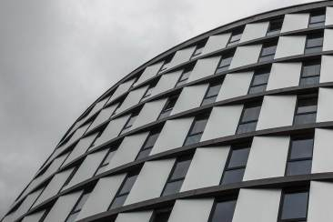 architecture_9
