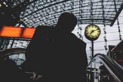 berlin_central_station