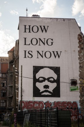 how_long_is_now
