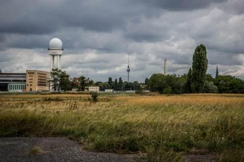 tempelhof_1
