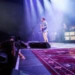 John Mayer, Oslo Spektrum 2013