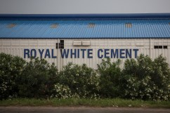 on_the_road_royal_white_cement