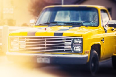 ontheroad_yellow_truck