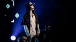 Justin Bieber Oslo 2015