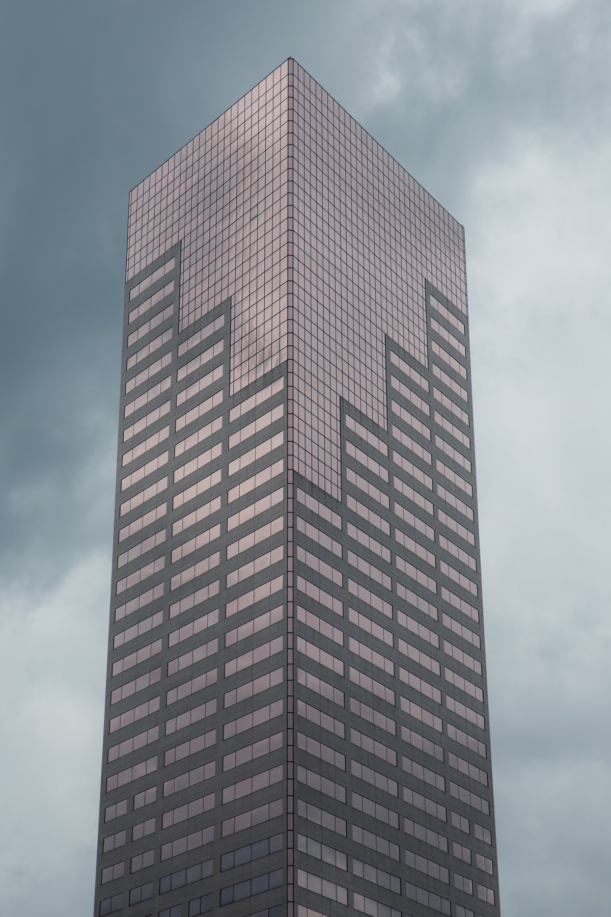 U.S. Bancorp Tower, Portland