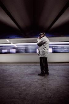 oslo_metro_19