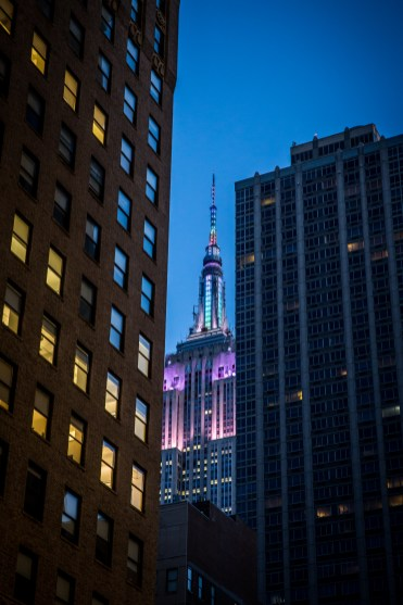 nyc_empirestate
